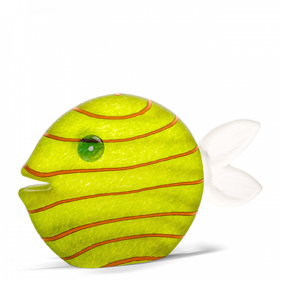 Borowski  SNIPPY QUEEN - Art - Object-1