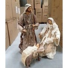 Angels & Co Holy Family 3 teilig, 90 cm