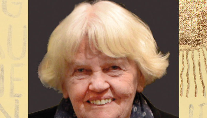 Rosina Wachtmeister