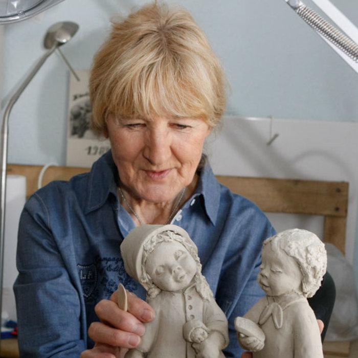 Julia E. Limpke
