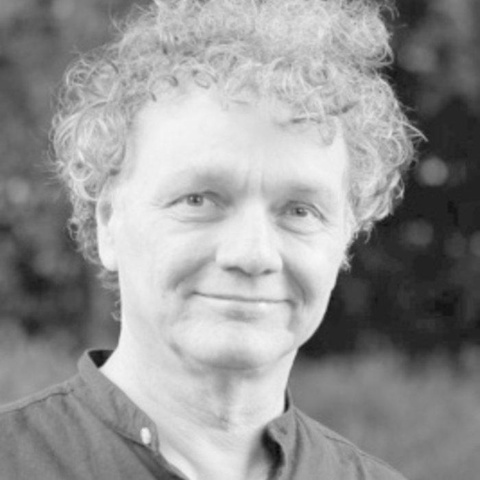 Peter Schnellhardt