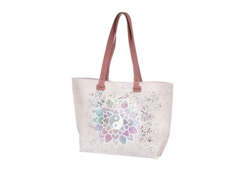 Lotus Lotusflower Rosé - Bag