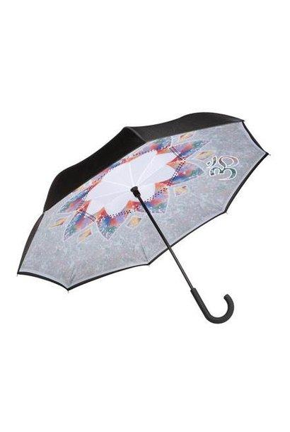 Om Green - Umbrella