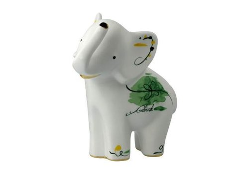 Elephant Ziwadi