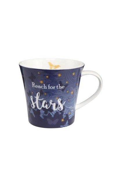 Stars - Coffee-/Tea Mug