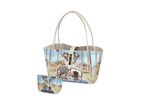 Trish Biddle Aloha - Bag