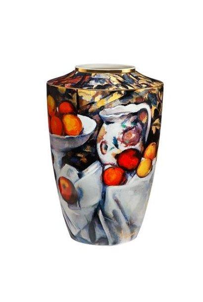 Still Life II - Vase