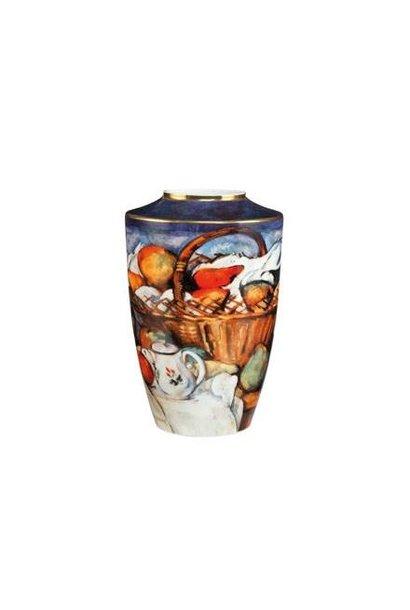 Stillleben II - Vase