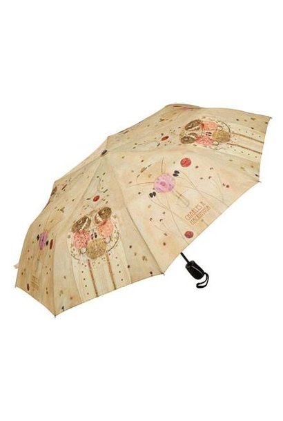 Wassail - Folding umbrella