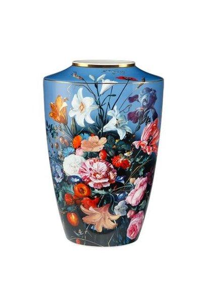 Summer Flowers - Vase