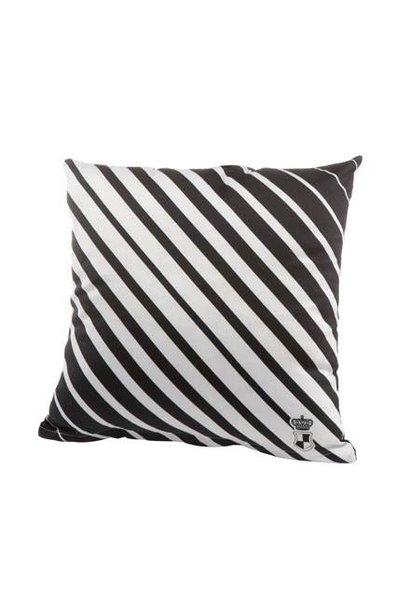 Stripes - Kissenbezug