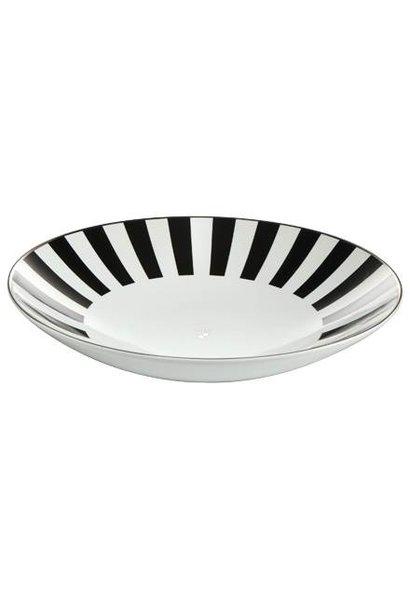 Stripes - Schale