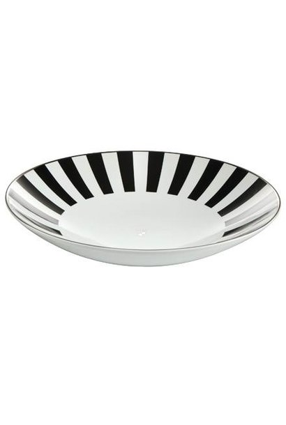 Stripes - Bowl