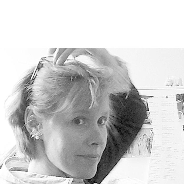 Dr. Barbara Freundlieb