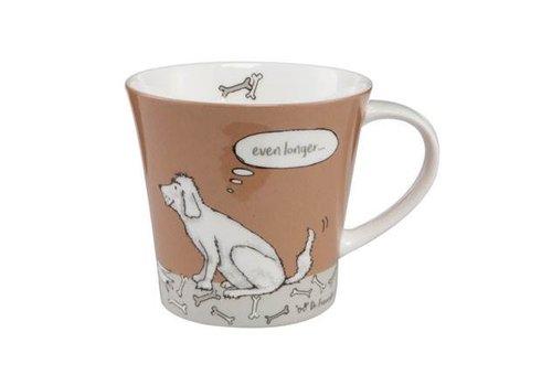 Barbara Freundlieb Friends Forever - Coffee-/Tea Mug