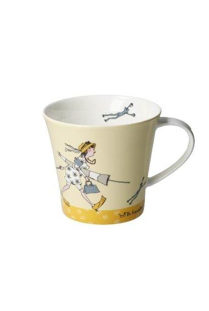 I Need Vitamin Sea - Coffee-/Tea Mug