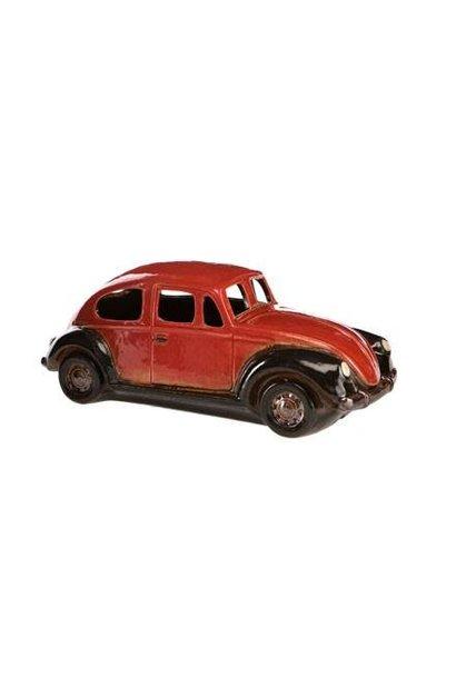 Aurora - Auto rot