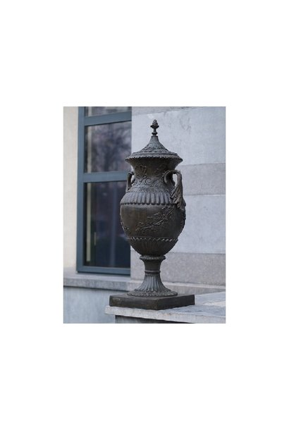 """Vase """"Esprit"""""""