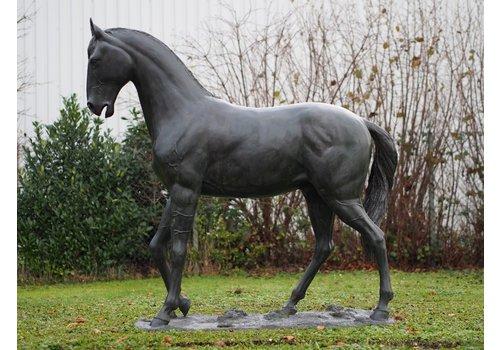 BronzArtes Big horse