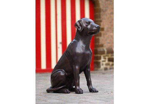 BronzArtes Hond