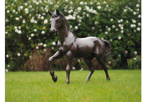 BronzArtes Paard