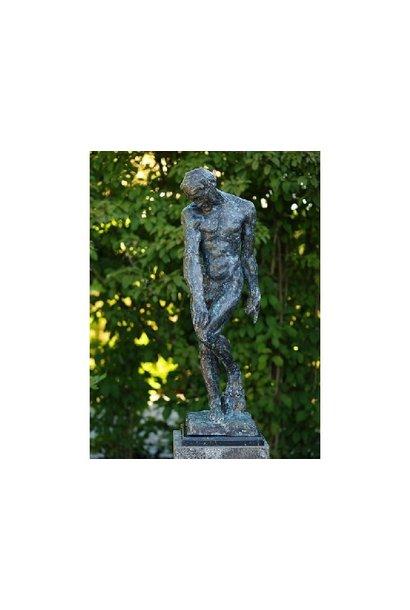 Adam van Rodin