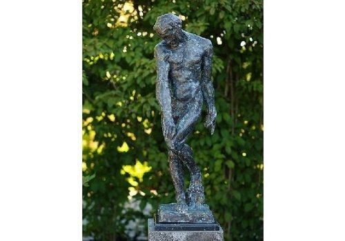 BronzArtes Adam van Rodin