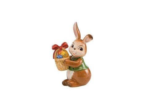Ostern, Pasen, Easter, Easter Greetings