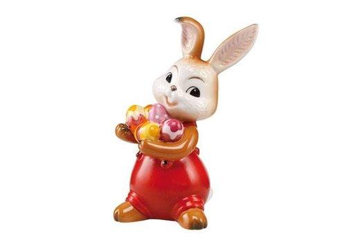 Ostern, Pasen, Easter, Prepared for Easter