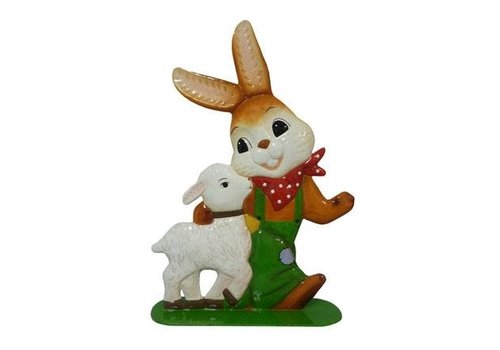 Ostern, Pasen, Easter, Go Together