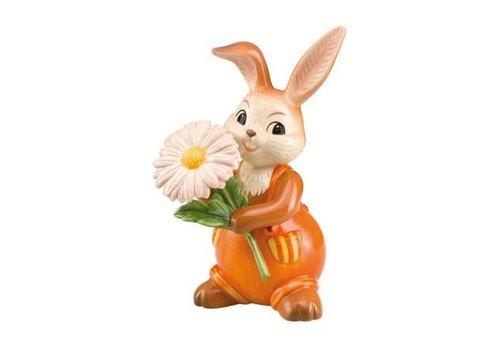 Ostern, Pasen, Easter, Slender Daisy