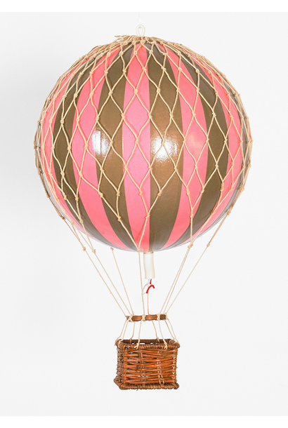 Travel Light, Gold Pink*