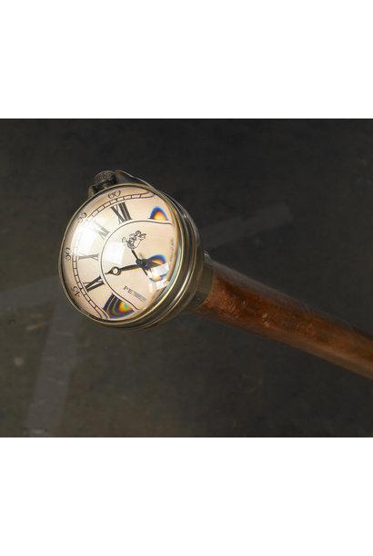 Time Companion