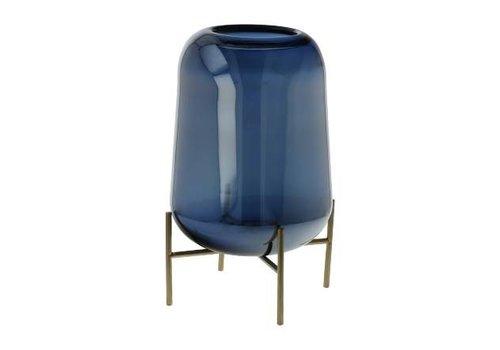 Accessoires Deep Ocean - Vase