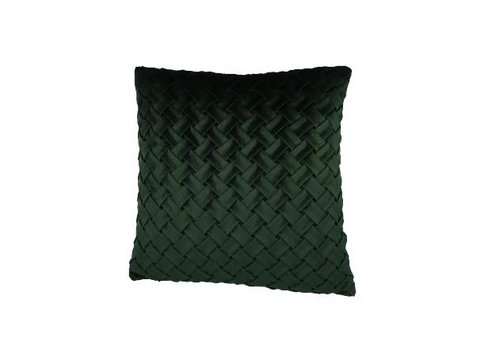 Accessoires Forest Leaves - Cushion
