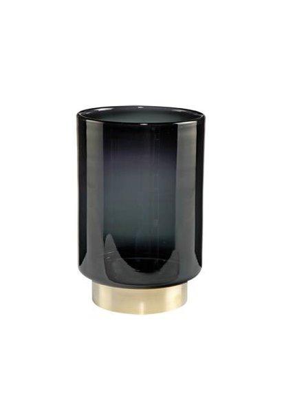 Golden Dusk - Vase