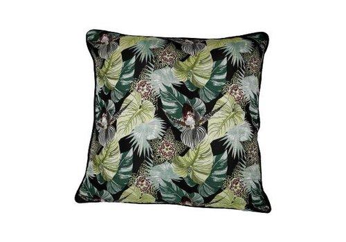 Accessoires Jungle Leaves - Cushion