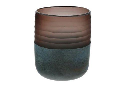 Accessoires Rose Hibiscus - Vase