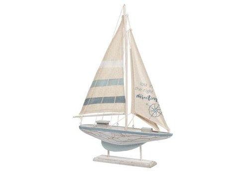 Accessoires Segler - Sailboat