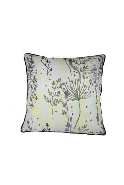 Spring Meadow - Cushion