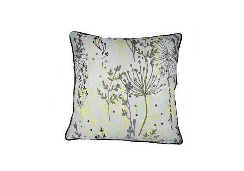 Accessoires Spring Meadow - Cushion