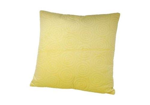 Accessoires Sunny Lemon - Kissen