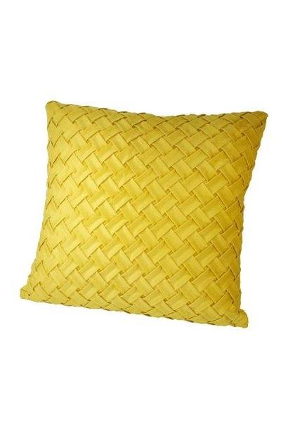 Sweet Honey - Cushion