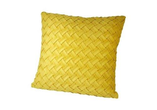 Accessoires Sweet Honey - Cushion