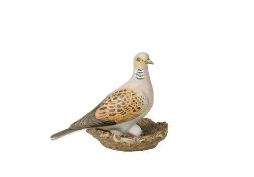 Vogel des Jahres Bird of the Year 2020: Lovebird small