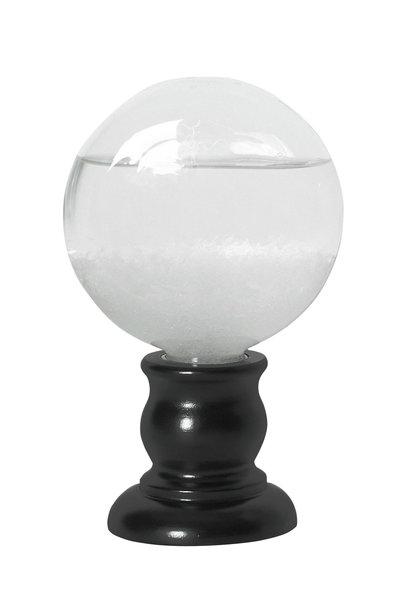 FitzRoy's Storm glass