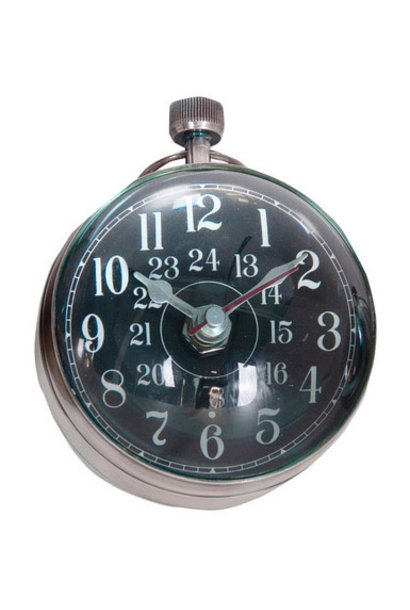 Eye of Time Clock, XL