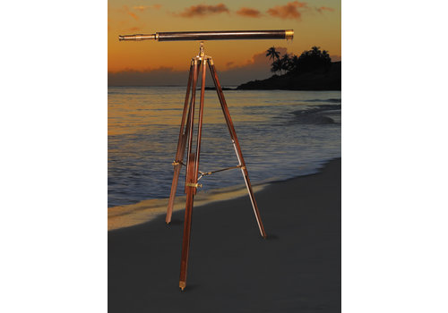 Exclusive Models Avalon Telescope