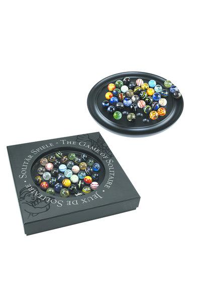 Solitaire Di Venezia, 25mm Marbles *