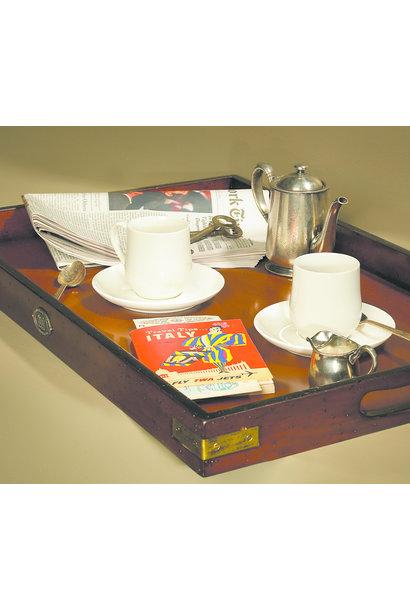 Butler's Tray*